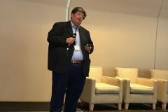 Miguel Arce, Commercial Head, Pagos Digitales Peruanos