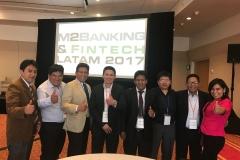M2Banking & Fintech