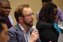 Alexandre Lazarow CFA, Principal, Investments Omidyar Network