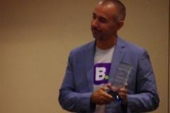 Steven LaBella, CEO, BillMo