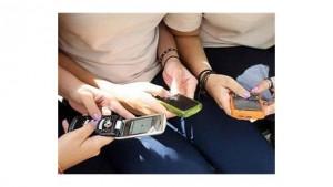 AT&T, usuarios REcharge