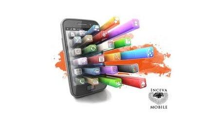 http://noticias.mobilemoneylatam.com/wp-content/uploads/2012/11/orand.jpg