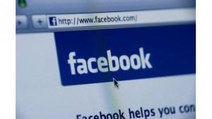 usar_Facebook