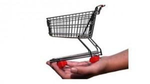 compras online, Mecado Pago