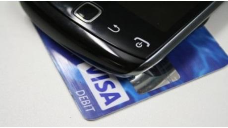 visa-pago-movil-blackberry