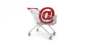 Comercio electrónico, comercio móvil