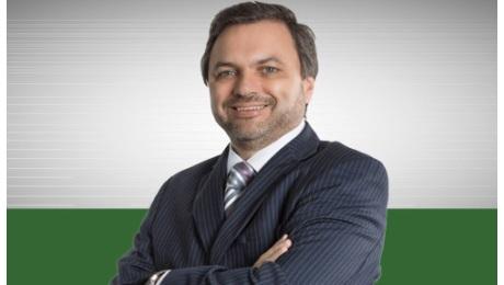 Marcos_Etchegoyen_MFS_ClienteSA