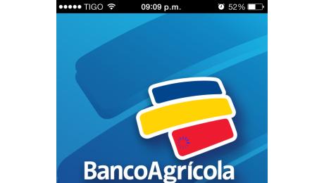 Prestamos urgentes mexico df home for Solicitud de chequera banco venezuela