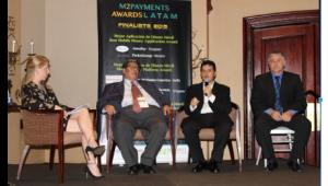 Interoperabilidad busca masificar al dinero electrónico en Latinoamérica