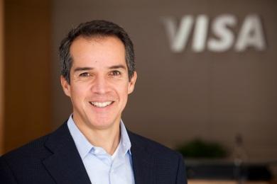 Eduardo Coelho, VISA
