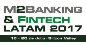 evento sobre banca y fintech