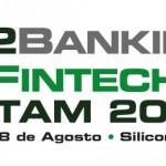 M2banking & Fintech Latam, 17 y 18 de agosto, Silicon Valley