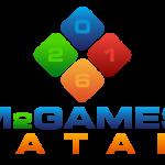 M2Games Latam, 4 y 5 de octubre, 2016, Miami