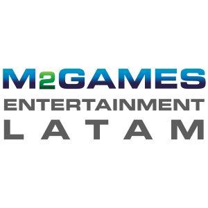 evento juegos