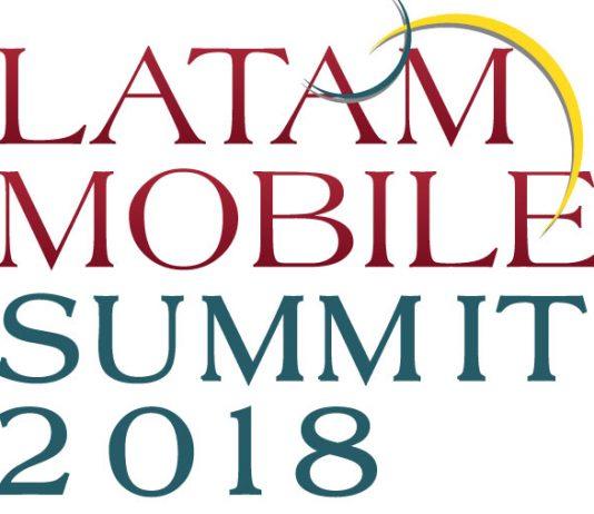 Latam Mobile Summit