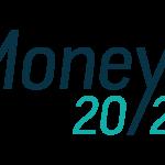 Money 20/20, 23 al 26 de octubre, 2016, Las Vegas