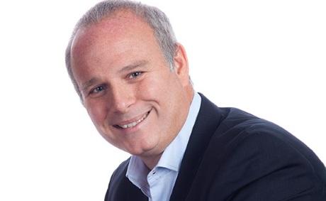 Augusto Dello Strologo