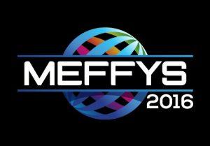 meffys16_300x300