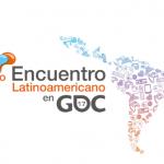 4to Encuentro Latinoamoericano en GDC, 28 de febrero, Silicon Valley