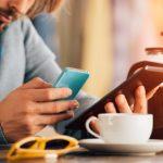 Wells Fargo permite realizar pagos móviles en tiendas a través de PayPal