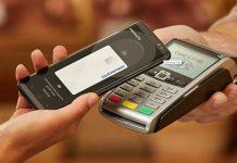 transacciones móviles