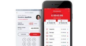 Lanzan cuenta corriente virtual para no bancarizados