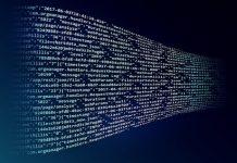 Banco Santander utilizará Blockchain en mercados de capitales