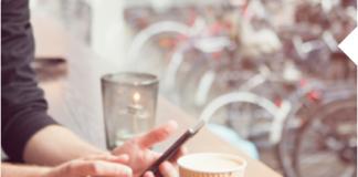Commerzbank y equensWorldline lanzan Google Pay en Alemania