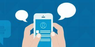 Los chatbots ahorrarán 11 mil millones de dólares para 2023