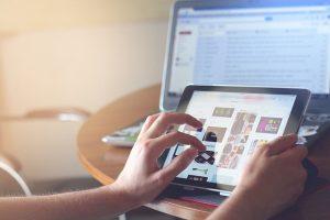 Visa lanza plataforma digital omnicanal para programas de lealtad