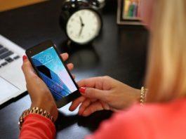 Movii: primera billetera electrónica Sedpe de Colombia