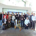 Paypal se suma al tour de innovación de M2Banking & FinTechLatam