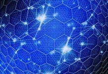 Banco de China y UnionPay desarrollarán pagos basados en Blockchain