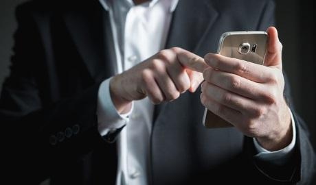 Servicio de dinero móvil de Tigo alcanzó el millón de clientes