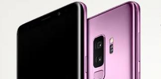 Emisor de tarjetas para no bancarizados cierra acuerdo con Samsung