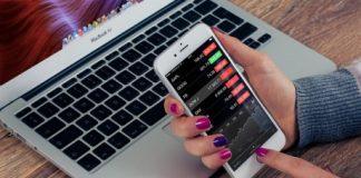 Plataforma de pago móvil bancaria roza los 1.8 millones de usuarios