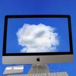 Alibaba crece gracias al comercio electrónico y servicios en la nube