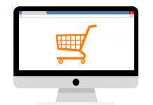 Colombia: transacciones de pago electrónico crecen un 21%
