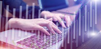 Wilobank implementa banca digital de Indra en la Argentina