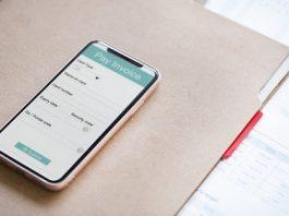 Alipay y Yahoo! Japón se unen para ampliar pagos móviles