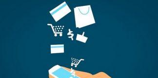 Argentina: comercio electrónico aumentó 66% en el primer semestre
