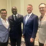 Uulala lanzará la primera ICO de Bermudas