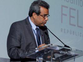 Nuevo presidente para la banca latinoamericana