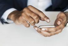 M-Pesa y Wester Union expanden servicios de dinero móvil