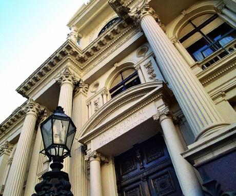 Banco Central de la Argentina autoriza corresponsalías bancarias