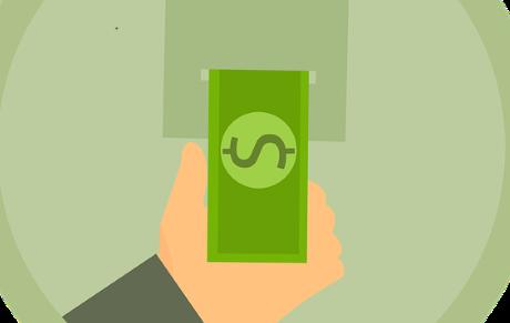 Advent controlará al 70% de las operaciones de dinero electrónico de la Argentina