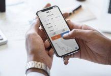 Ventas globales vía mcommerce se duplicarán para 2021