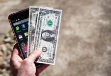 Banxico lanza plataforma electrónica para pagos móviles