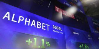 Google obtuvo licencia para operar como entidad de dinero electrónico