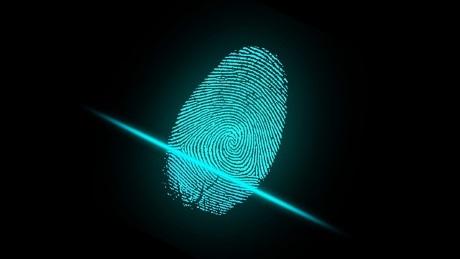Pagos móviles biométricos superarán los 1.67 billones de dólares para 2023
